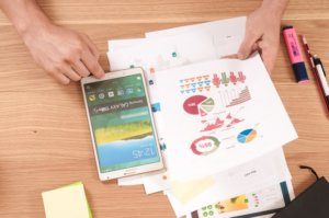 marketing y analisis de datos