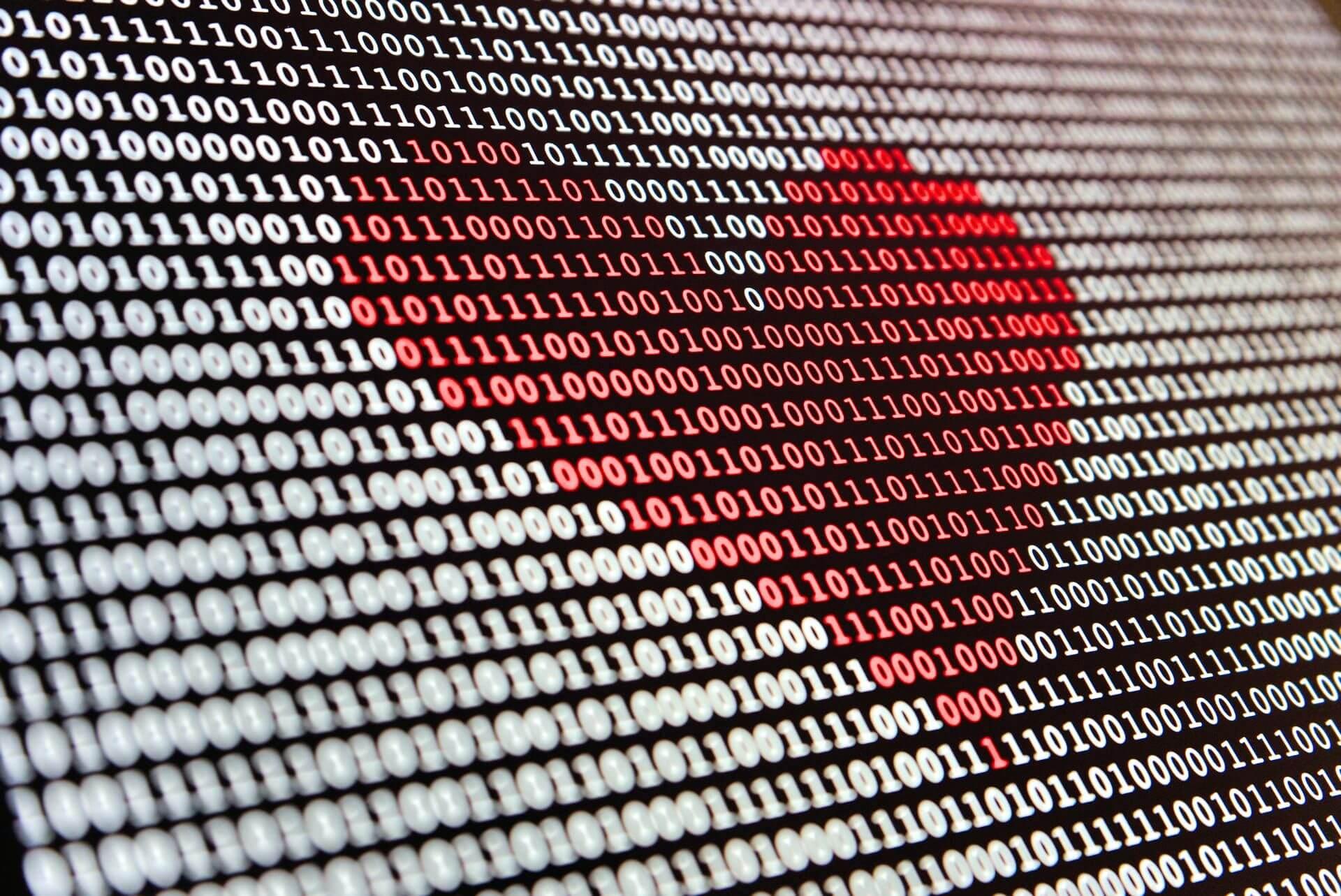 amor era digital