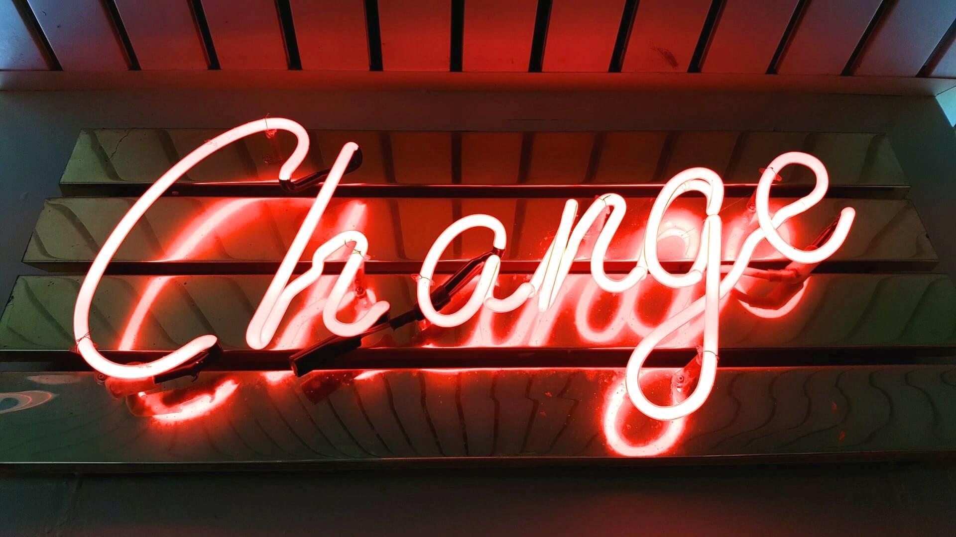 Cambiar el mundo Larry Page