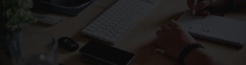 Tu Clinica Digital – BLOG