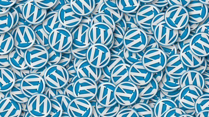Todo sobre Wordpress