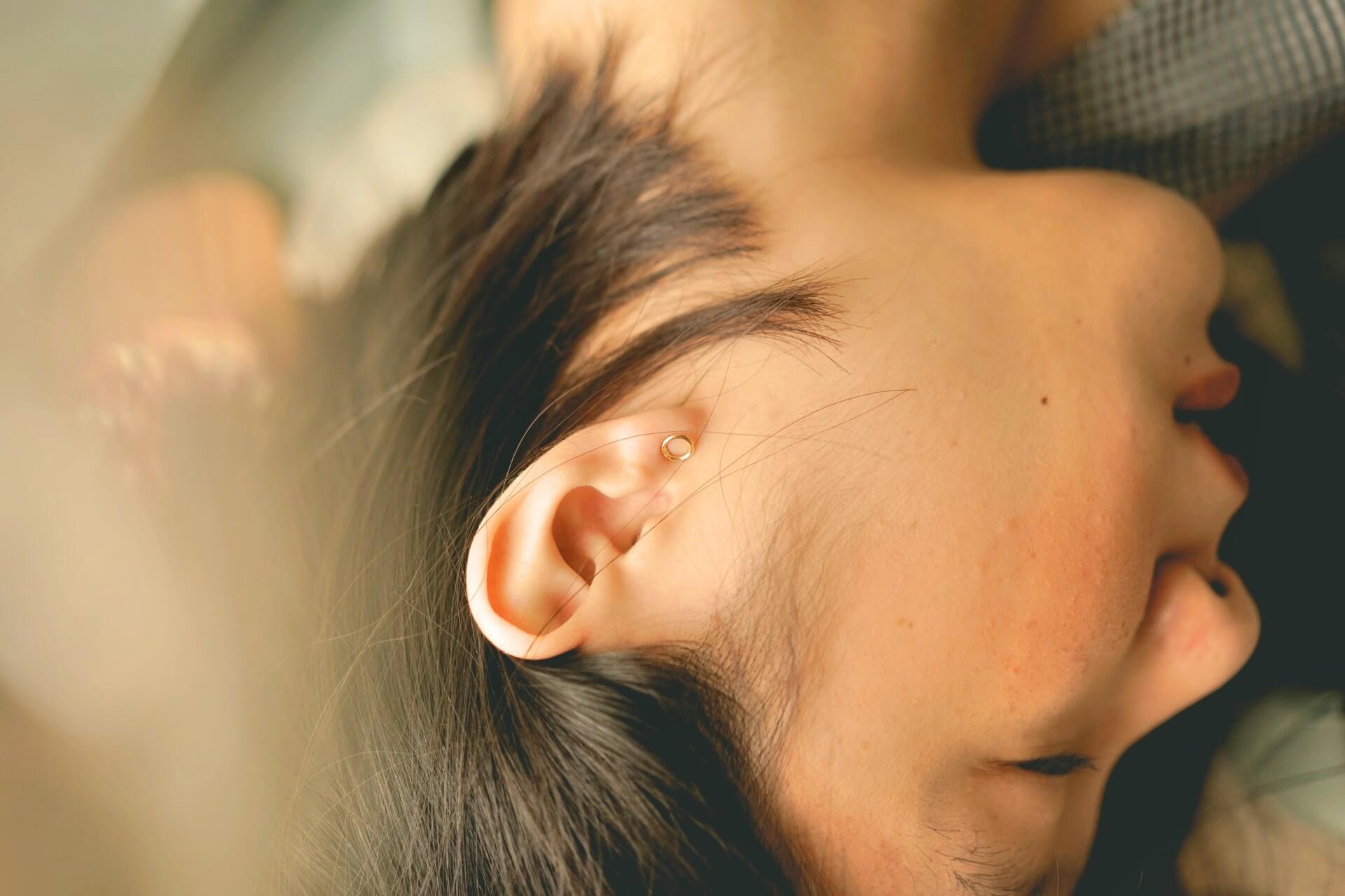 neuromarketing auditivo